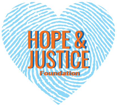 Hope & Justice Foundation