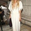 Olsen 13 wedding dress ideas from the olsen twins maxi kimono gown 1