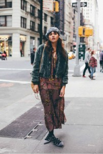 12-outfits-new-york-city-girls-would-wear-over-and-over-again-1588000-1449603431.640x0c