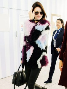 celeb-approved-coats-to-carry-you-through-the-new-year-1603270-1450479537.600x0c