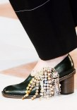 runway-trends-that-are-perfect-for-holiday-season-1543267-1448313611.600x0c