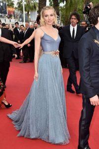Sienna-Miller-in-Gucci