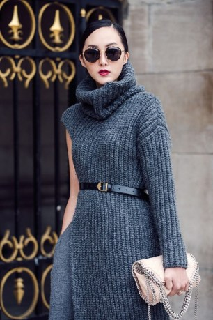 sweater-style-inspiration-from-pinterest-1531475-1448159338.640x0c
