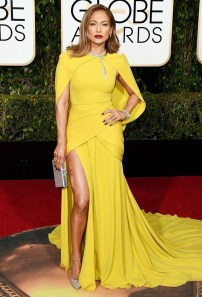 the-golden-globes-red-carpet-looks-you-have-to-see-1618423-1452472160.640x0c