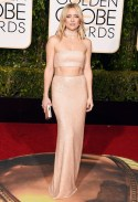 the-golden-globes-red-carpet-looks-you-have-to-see-1618456-1452473437.640x0c