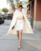 the-top-10-kendall-jenner-street-style-looks-of-2015-1577142-1448918844.640x0c