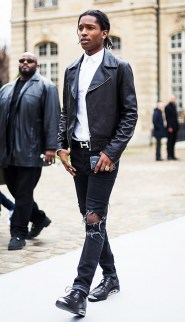 7-fashion-lessons-from-the-most-stylish-rapper-aap-rocky-1652817-1455149527.600x0c