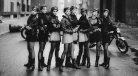 Cindy-Crawford-Tatjana-Patitz-Helena-Christensen-Linda-Evangelista-Claudia-Schiffer-Naomi-Campbell-Karen-Mulder-and-Stephanie-Seymour.-.jpg