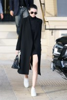 kendall-jenners-styling-tips-that-will-never-go-out-of-style-1614826-1452128213.640x0c