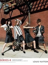 meet-fashions-new-kids-on-the-block-1672374.640x0c