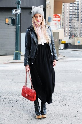 what-fashion-week-street-style-looked-like-5-years-ago-1647912-1454705151.600x0c