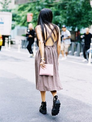 8-ways-to-wear-your-winter-clothes-in-the-summer-1748830-1461793965.600x0c