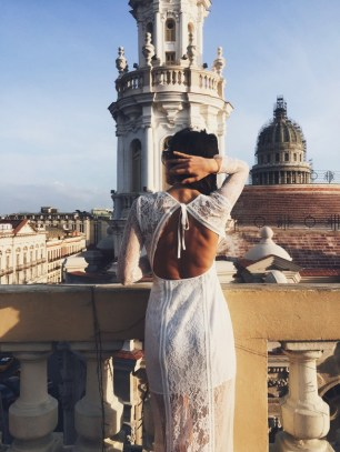 a-fashion-bloggers-guide-to-cuba-where-to-eat-play-and-stay-1775427-1463687455.640x0c