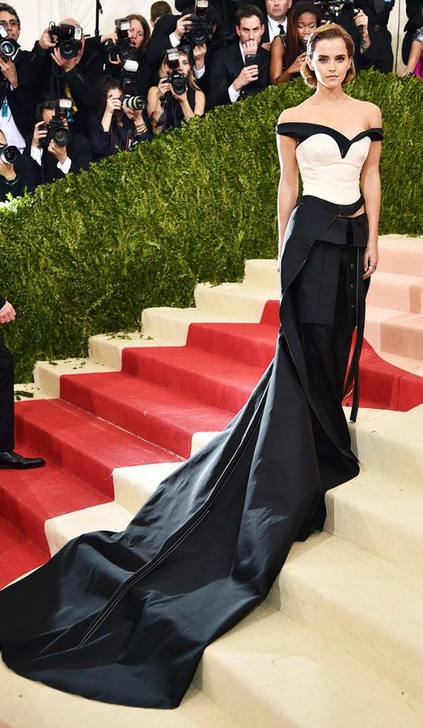 met-gala-2016-the-best-red-carpet-looks-1754979-1462236783.600x0c