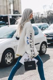 PFW-Paris_Fashion_Week_Fall_2016-Street_Style-Collage_Vintage-Sarah_Harris-Chanel-1
