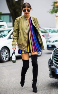 prediction-this-stripe-trend-is-about-to-blow-up-1765613-1462943024.600x0c