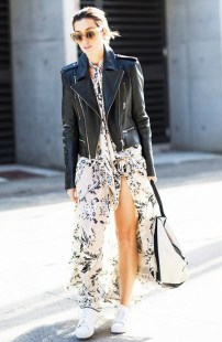 the-outfit-combo-thats-going-to-be-huge-this-summer-1725233-1460138033.600x0c