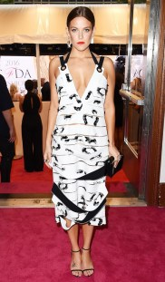 2016-cfda-awards-see-all-the-best-looks-1795740-1465264307.640x0c