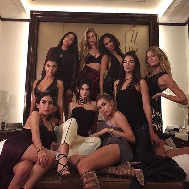 01-best-fashion-instagrams-joansmalls