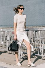 nyfw-new_york_fashion_week_ss17-street_style-outfits-collage_vintage-vintage-atuzarra-43-1600x2400