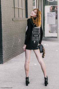 nyfw-new_york_fashion_week_ss17-street_style-outfits-collage_vintage-vintage-mansur_gavriel-rodarte-coach-115-1600x2400