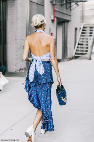 nyfw-new_york_fashion_week_ss17-street_style-outfits-collage_vintage-vintage-mansur_gavriel-rodarte-coach-248-1600x2400