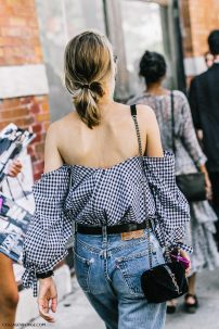 nyfw-new_york_fashion_week_ss17-street_style-outfits-collage_vintage-vintage-mansur_gavriel-rodarte-coach-61-1600x2400