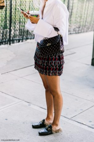 nyfw-new_york_fashion_week_ss17-street_style-outfits-collage_vintage-vintage-phillip_lim-the-row-proenza_schouler-rossie_aussolin-57-1600x2400