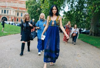 phil-oh-lfw-day-3-4-street-style-spring-2016-10