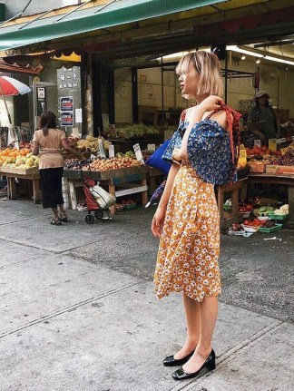 the-best-blogger-outfit-ideas-spotted-on-the-streets-of-new-york-1897571-1473462263-600x0c