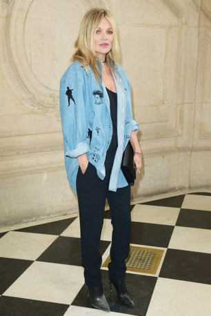 the-best-celebrity-outfits-from-paris-fashion-week-1922971-1475264038-600x0c