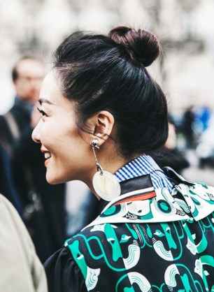 the-gorgeous-street-style-images-that-left-us-speechless-1887332-1472599850-600x0c