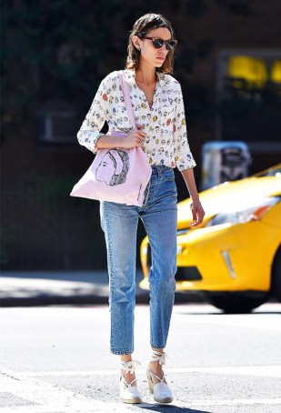 tk-things-alexa-chung-has-taught-us-about-style-1966127-1478353036-600x0c
