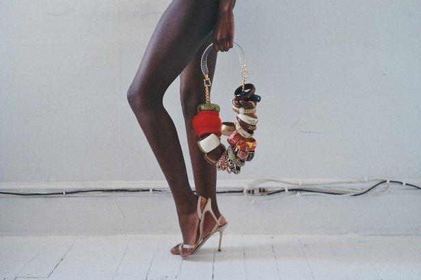 01-sarah-aphrodite-bracelet-bag