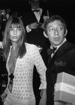 06-jane-birkin-birthday