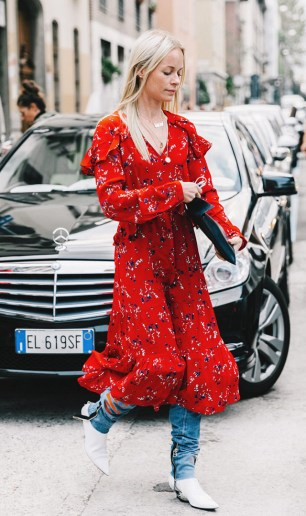 7-standout-outfit-combinations-inspired-by-street-style-1981198-1479411003-640x0c