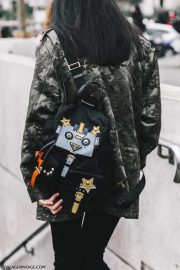 couture_paris_fashion_week-pfw-street_style-chanel-vetements-outfit-collage_vintage-139-1800x2700