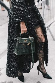 couture_paris_fashion_week-pfw-street_style-chanel-vetements-outfit-collage_vintage-37-1800x2700