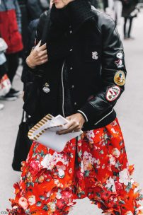 couture_paris_fashion_week-pfw-street_style-chanel-vetements-outfit-collage_vintage-54-1800x2700