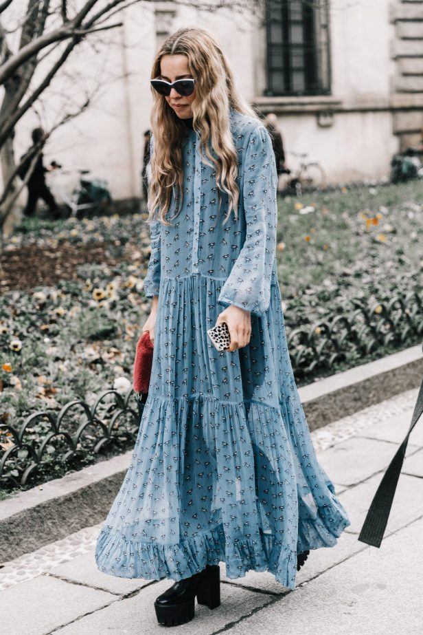 Milan_Fashion_Week_Fall_2017-MFW-Street_Style-Fendi-Max_Mara-Emilio_Pucci-112-1800x2700