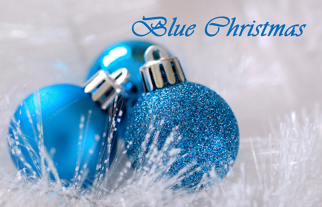 is this christmas season difficult for you are you feeling sad or grieving the loss of a loved one we hope that you will come to our blue christmas - Blue Christmas