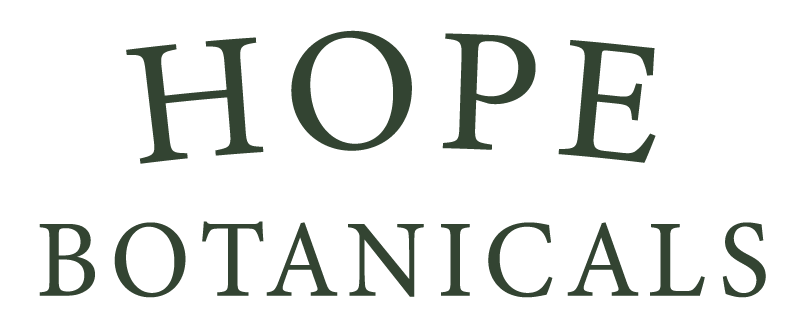 Hope Botanicals