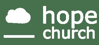 Hope Church Crewe