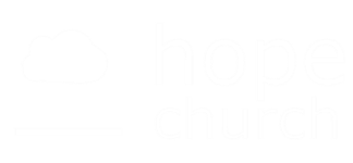 Hope Church Crewe