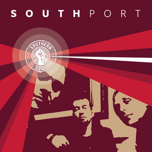 Southern_Soul_cover