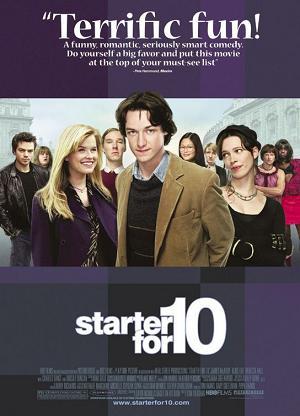 Starter_for_ten poster