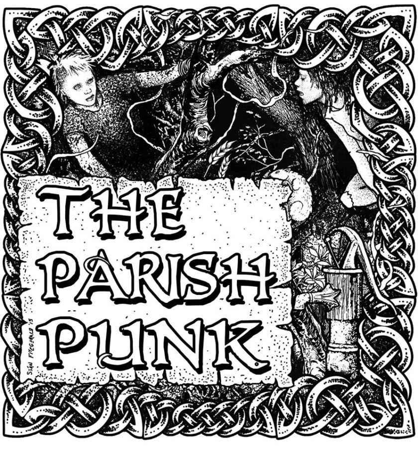 parish punk
