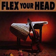 FlexYourHeadLP_altcover