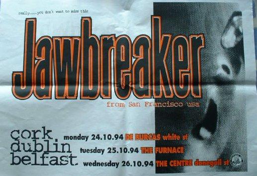 Jawbreaker2