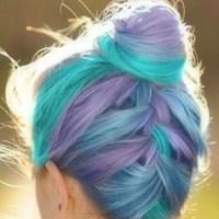 DIY [hair care] ♥